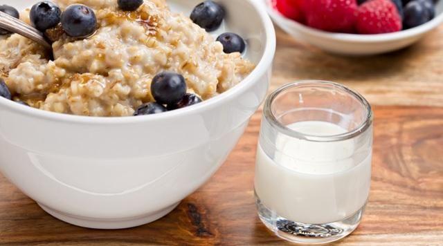 What Breakfast Cereal Is Best For Diabetics?