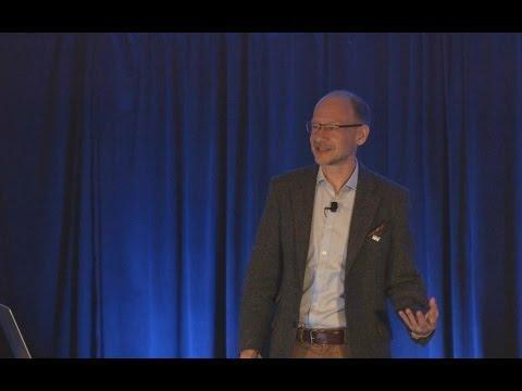 Dr David Unwin - The Glycaemic Index: Helping Patients With Type 2 Diabetes - Jeffry Gerber, Md - Denver's Diet Doctor