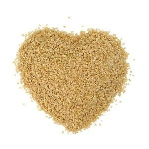 The Benefits Of Brown Rice Protein