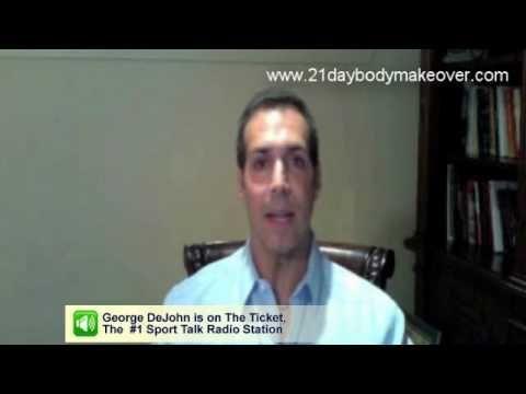 Liver Detox And Diabetes