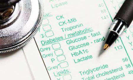 World Diabetes 2015: The Eye-opening Reality of Diabetes in India