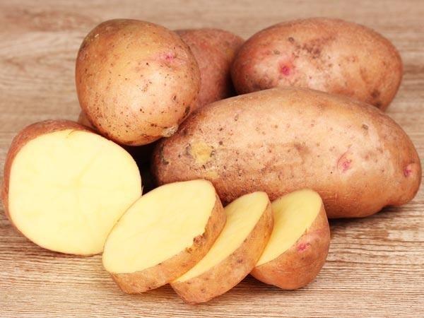 Vegetables That Diabetics Should Avoid