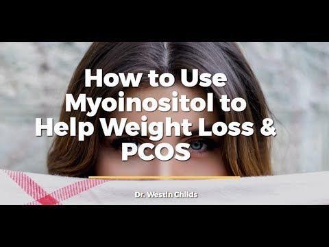 Metformin And Vitamin D Weight Loss