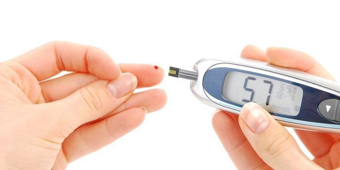 Does Type 2 Diabetes Qualify For Disability Tax Credit