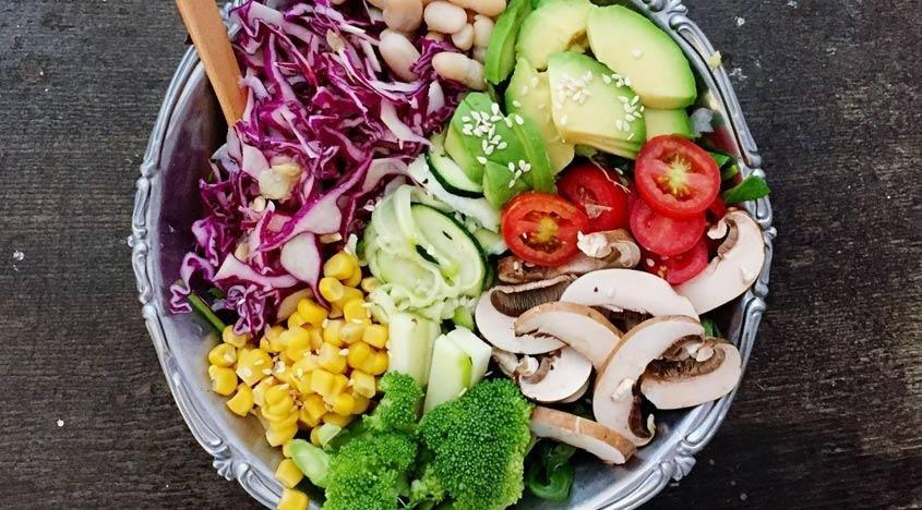 The 800 Calorie Diet Plan That Zaps Belly Fat And Helps Beat Diabetes