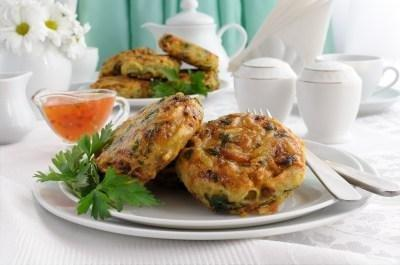Food To Avoid In Diabetes India