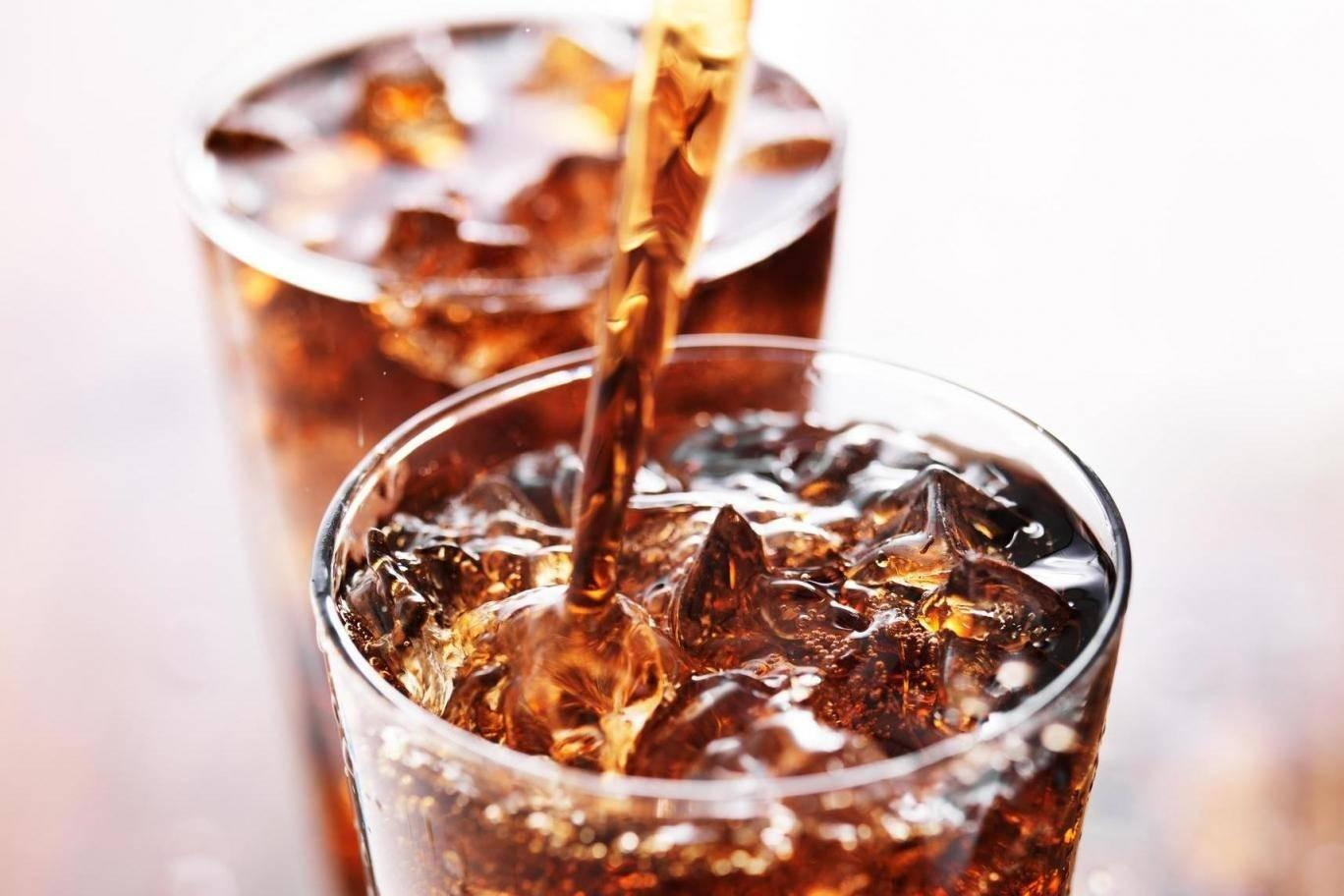 Artificial sweeteners may increase risk of type two diabetes, finds study