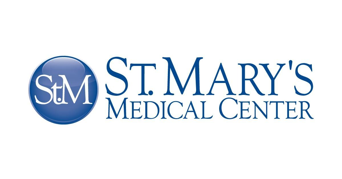 Diabetes Center | Centers & Services | St. Mary's Medical Center