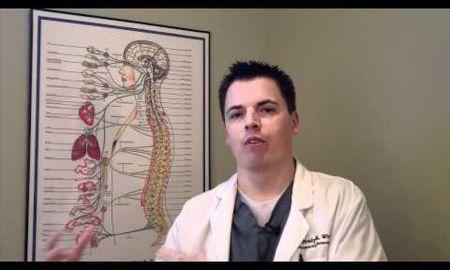 Can Thyroid Problems Cause High Blood Sugar Levels?