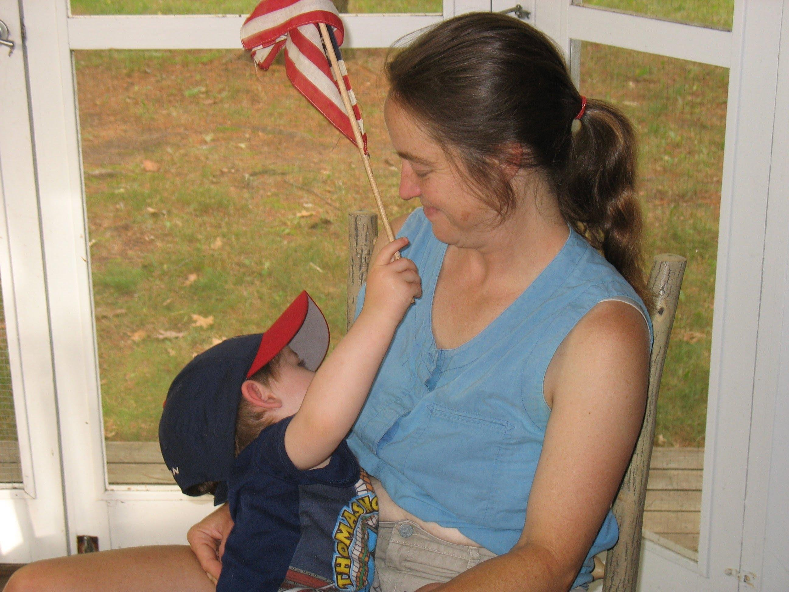 Breastfeeding And Type 1 Diabetes Prevention