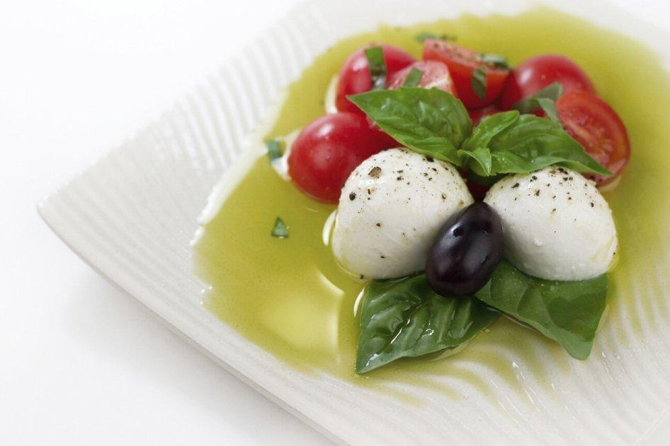 Olive Oil For Diabetes Cure