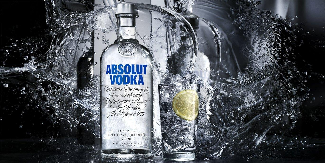 Best Vodka Brands In India | Top 10 Vodka Brands In India