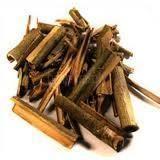 Cinnamon And Diabetes Dosage