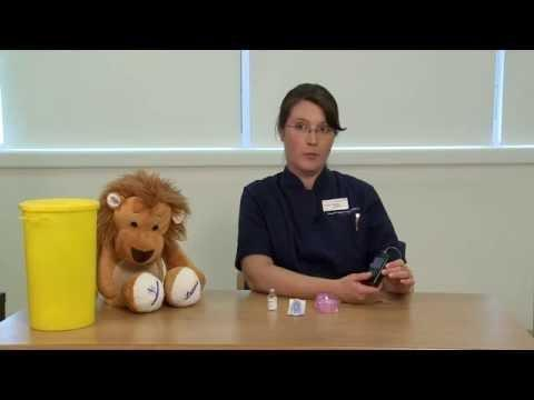 Medtronic Quick Set Recall 2017