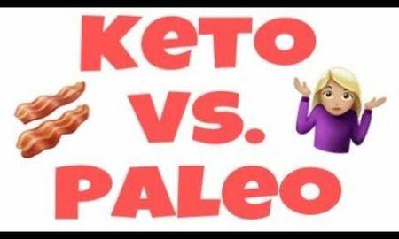 Ketones In The Urine Kidney Failure