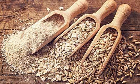 Is Millet Good For Diabetics