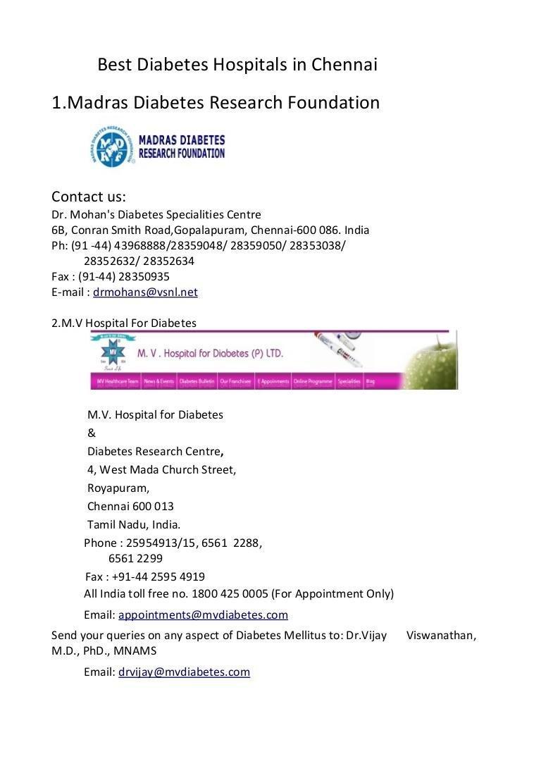 Dr. jaime dy liacco diabetes insípida