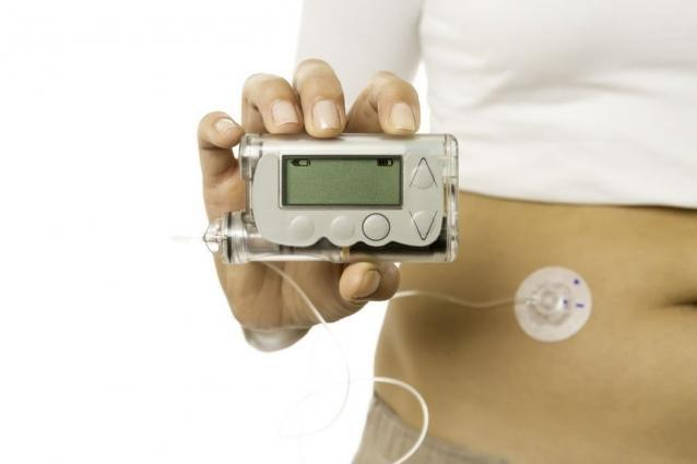 How Many Ways Can Insulin Be Administered?