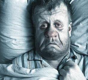 Keto Flu Muscle Aches