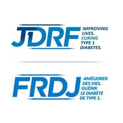 Jdrf Canada - General Donations