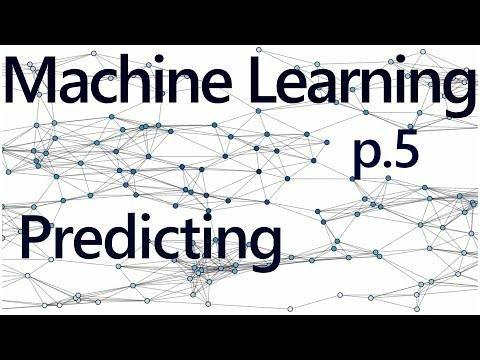 Hypoglycemia Prediction Using Machine Learning Models For Patients With Type 2 Diabetes