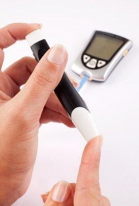 Best Life Insurance For Type 1 Diabetics