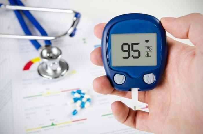 What Does It Feel Like To Have High Blood Sugar Levels?
