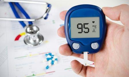 What Are The Symptoms When Your Blood Sugar Is Too High?