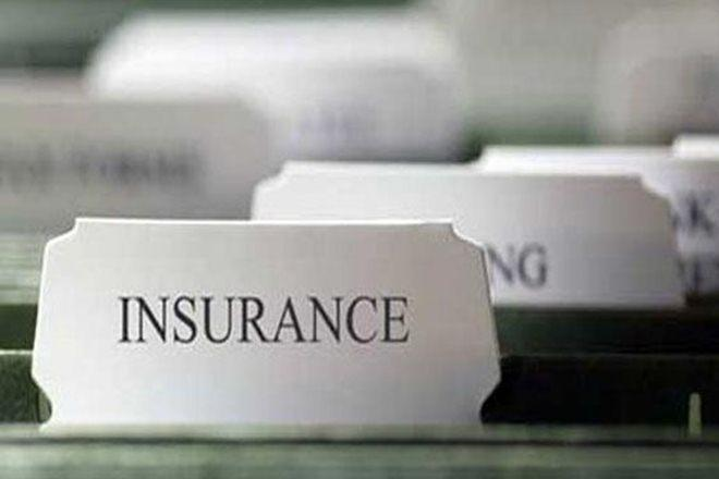 Health Insurance Plan for Diabetes Patients: Check out 3 of the best insurance policies available inIndia