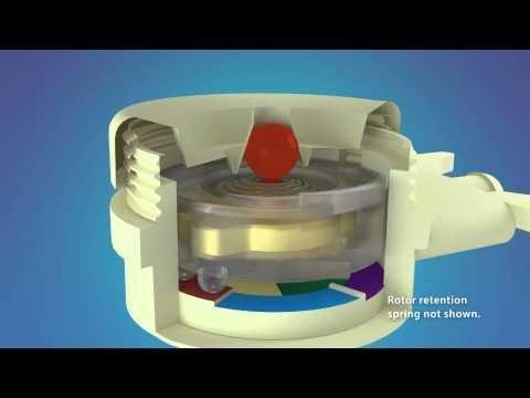 Medtronic Addresses Fda Recall For Strata Ii/strata Nsc And Stratamr Valves