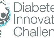 A Breakthrough In Diagnosing Diabetic Retinopathy