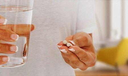 What Next When Metformin Isn't Enough For Type 2 Diabetes