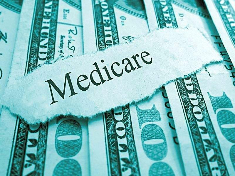 Diabetes Societies Aim To Gain Medicare Coverage For Cgms, Omnipod