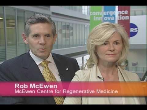Diabetes   Mrc Centre For Regenerative Medicine