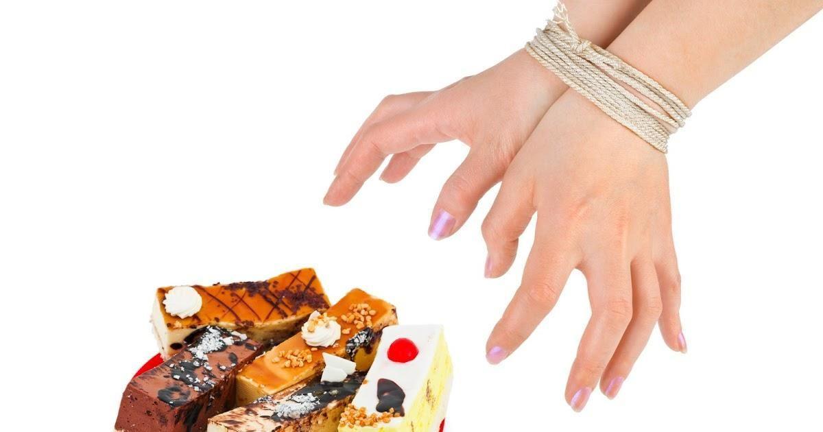 Tips To Control Diabetes Urdu