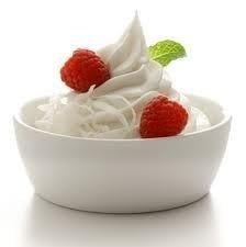 Frozen Yogurt Vs. Ice Cream…what Does It All Mean For Diabetics?