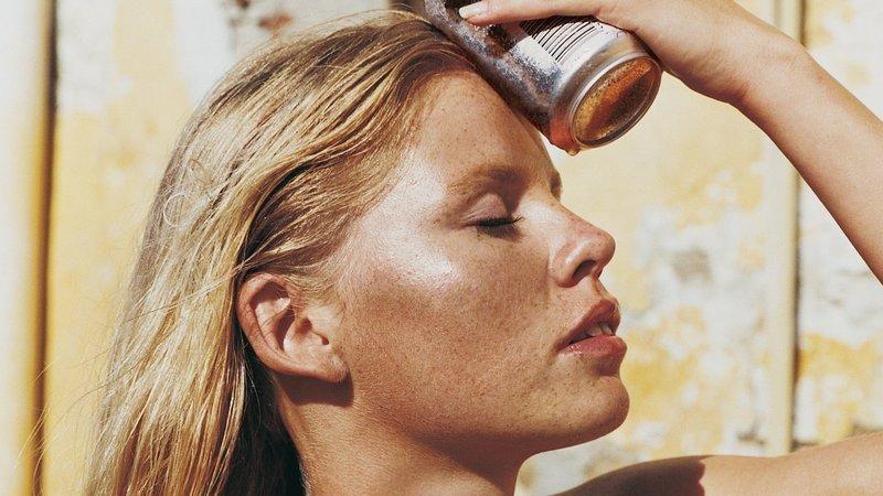 Metformin Side Effects Sun
