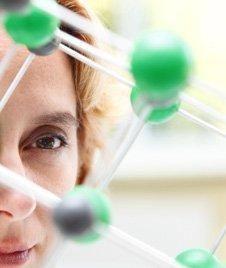 Can Hormones Cause High Blood Sugar?