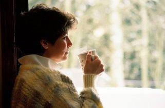 Autoimmune Diseases Associated With Type 1 Diabetes
