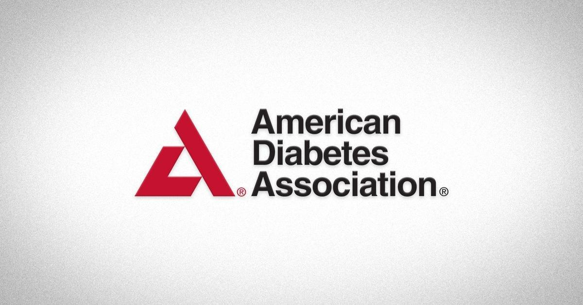 Hiperglucemia: American Diabetes Association
