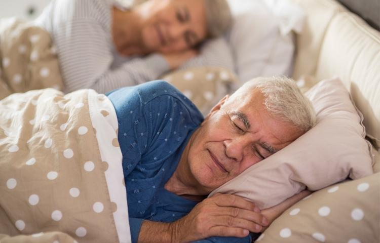 What Is The Dawn Effect In Diabetes?