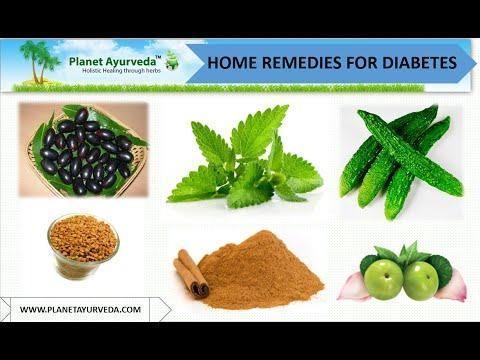 What Is Used To Treat Diabetes Mellitus?