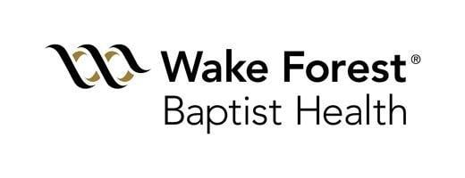 Pet-ct: Preparing For Your Scan - Wake Forest Baptist, North Carolina