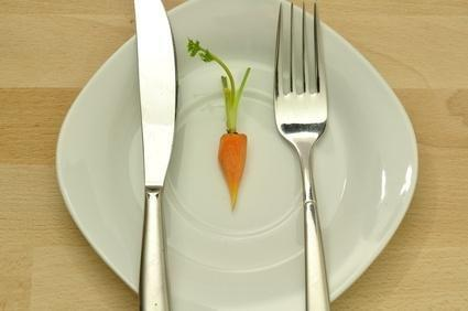 157 Blood Sugar Before Eating