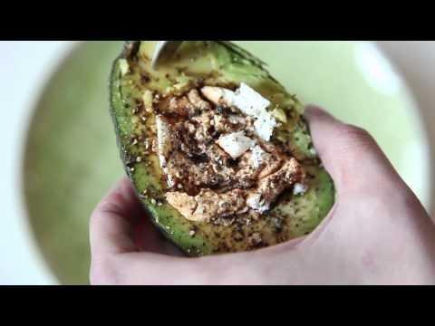 Avocado And Pre-diabetes