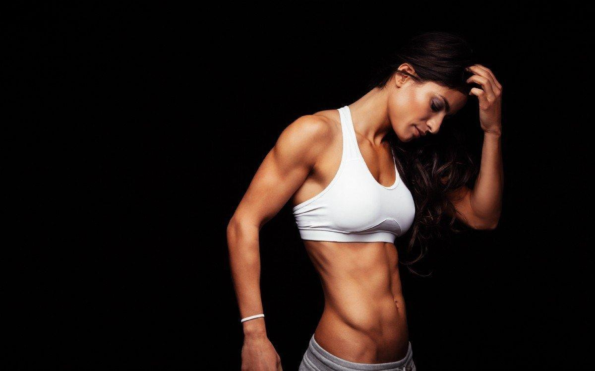 The 3 Biggest Mistakes Women Make On The Ketogenic Diet (and How To Fix Them)