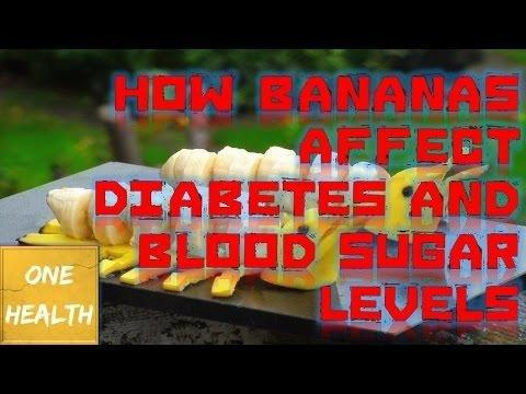 What Causes A Blood Sugar Spike?