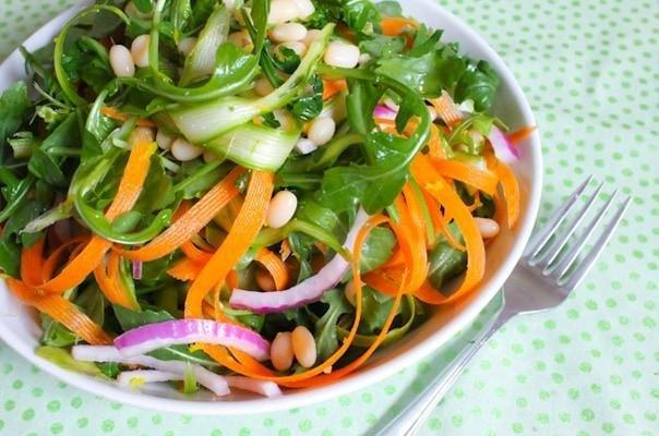 Fight Heart Disease, Diabetes, and Cancer with these Alkaline Foods
