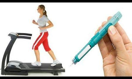When Diabetes Needs Insulin