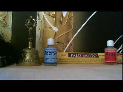 Metformina para adelgazar dosis diaria definida